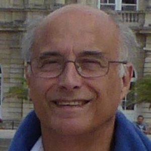 Photo de Profil de Michel BOUCHERAT