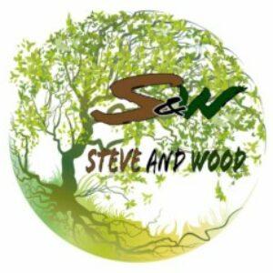 Photo de Profil de steve